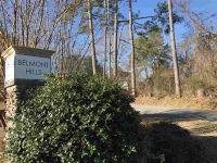 Home for sale: 230 Belmont Park Dr., Commerce, GA 30529