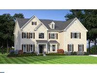 Home for sale: 08 Shapley Dr., Clayton, DE 19938