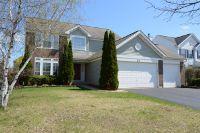 Home for sale: 219 South Primrose Ln., Round Lake, IL 60073