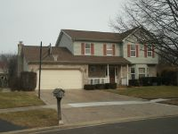 Home for sale: 1770 Turnbridge Ct., Montgomery, IL 60538