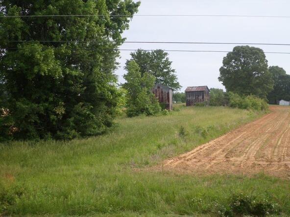 00 Hwy. 87, Reidsville, NC 27320 Photo 12