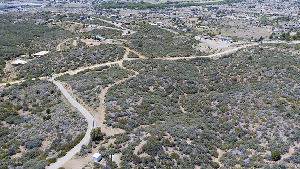 3155 Rancho Pl., Humboldt, AZ 86329 Photo 43