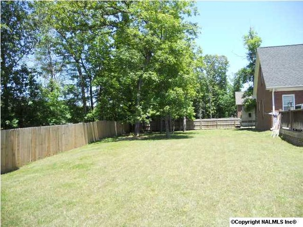 3401 South Pointe Dr., Hartselle, AL 35640 Photo 7