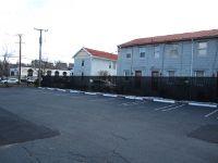Home for sale: Fredericksburg, VA 22401