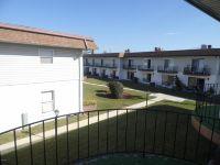 Home for sale: 2820 Ocean Shore Blvd., Ormond Beach, FL 32176