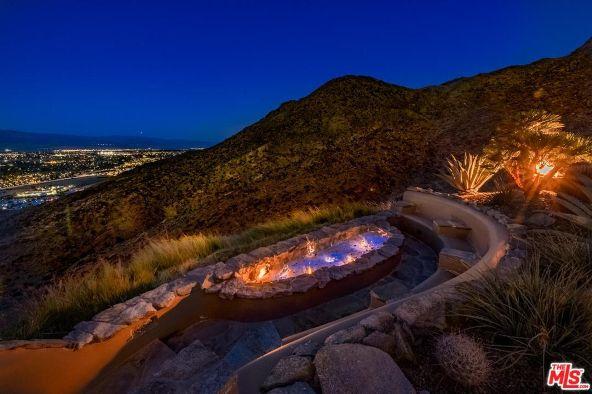 2400 Southridge Dr., Palm Springs, CA 92264 Photo 12