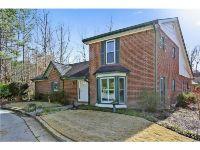Home for sale: 2861 Dorby Close N.E., Brookhaven, GA 30319