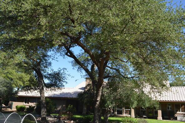 8579 N. Oak Forest Dr., Prescott, AZ 86305 Photo 125