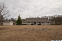 Home for sale: 18570 Bartlett Dr., Athens, AL 35613