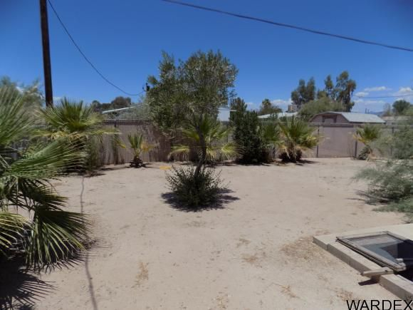 2205 E. Lone Star Dr., Mohave Valley, AZ 86440 Photo 32