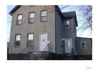 Home for sale: 46 Glenwood Avenue, Norwalk, CT 06854
