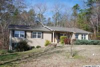 Home for sale: 3506 N.W. Oak Avenue, Fort Payne, AL 35967