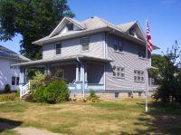 Home for sale: 505 South 3rd St., Montezuma, IA 50171