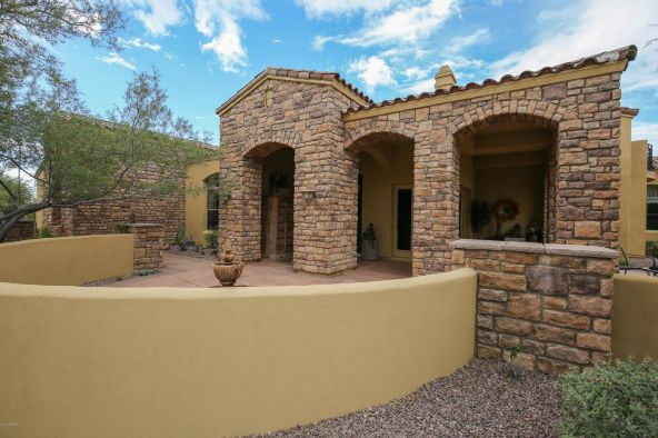 3656 S. Ponderosa Dr., Gold Canyon, AZ 85118 Photo 93