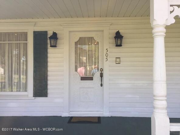 505 E. 20th St., Jasper, AL 35501 Photo 60