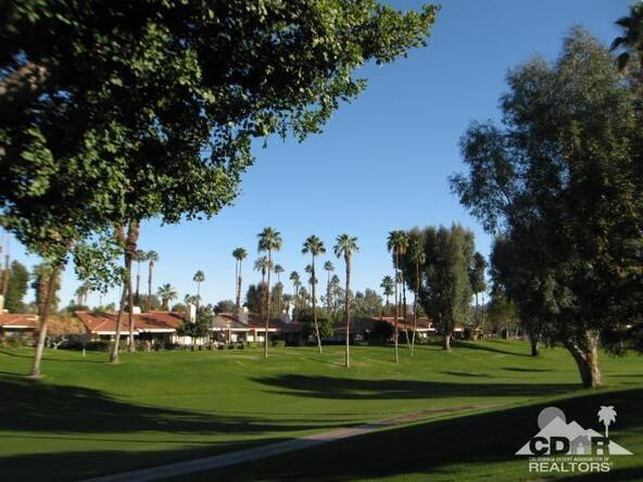 294 San Vicente Cir., Palm Desert, CA 92260 Photo 1