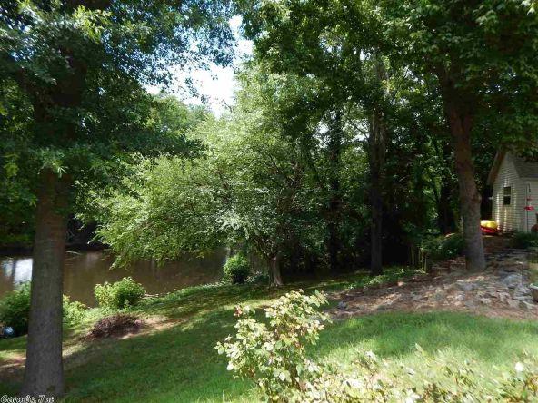 50 Winkley Shoals, Heber Springs, AR 72543 Photo 41