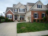 Home for sale: 10160 Corona Ln., Plain City, OH 43064