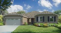 Home for sale: 11915 Berlyn Dove Court, Jurupa Valley, CA 91752