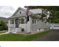Home for sale: 126 E. Clinton Avenue, Haddon Township, NJ 08107