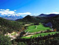 Home for sale: 330 Blue Heron Vista, Glenwood Springs, CO 81601