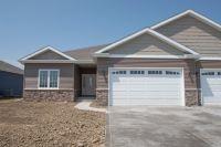 Home for sale: 14928-A Carey St., Cedar Lake, IN 46303