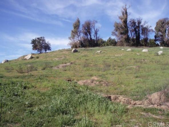 41200 Deportola Rd., Temecula, CA 92592 Photo 17