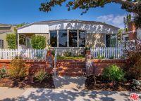 Home for sale: 1639 Oak St., Santa Monica, CA 90405