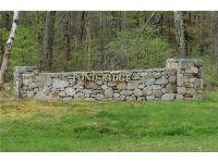 Home for sale: 16 Pond Ridge Dr., Goshen, CT 06756