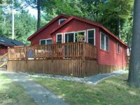 Home for sale: 7 Red Gate Rd., Tuftonboro, NH 03816