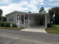 Home for sale: 48 Sargent St., Haines City, FL 33844
