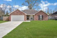 Home for sale: 36290 Greenville Ave., Denham Springs, LA 70706