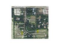 Home for sale: 2265 N. Heritage Oaks Path, Hernando, FL 34442