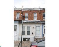 Home for sale: 6130 Edmund St., Philadelphia, PA 19135