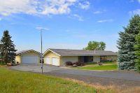 Home for sale: E. Pleasant Orchard Ln., Spokane, WA 99217
