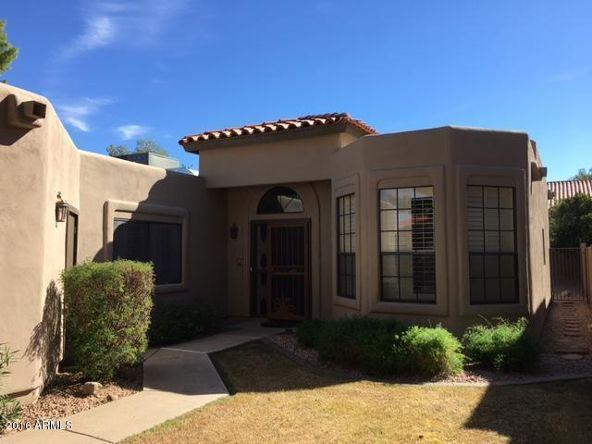 4115 E. Altadena Avenue, Phoenix, AZ 85028 Photo 1