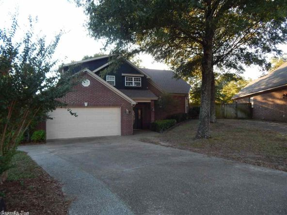 138 St. Charles, Hot Springs, AR 71901 Photo 24