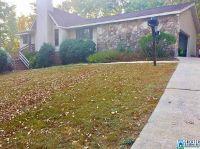 Home for sale: 1134 Rock Crest Dr., McCalla, AL 35111