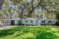 Home for sale: 129 Druid Oaks Ln., Saint Simons, GA 31522