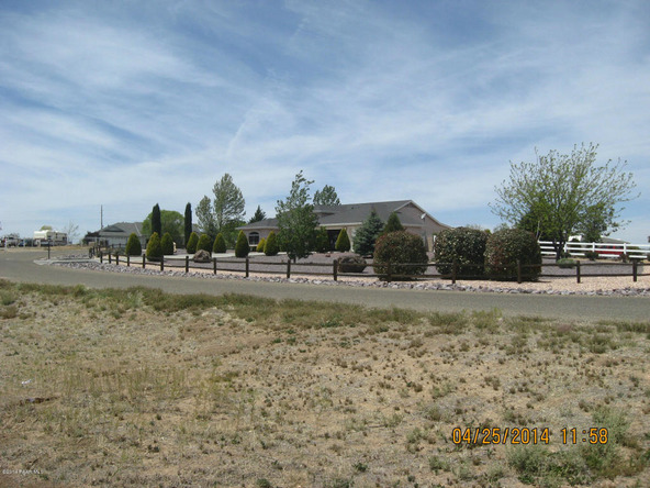 1174 Chuck Wagon Ln., Chino Valley, AZ 86323 Photo 111