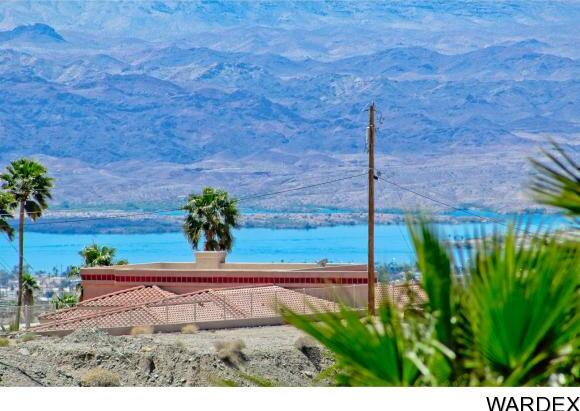 3624 Desert Garden Dr., Lake Havasu City, AZ 86404 Photo 2