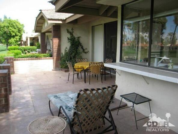269 Santa Barbara Cir., Palm Desert, CA 92260 Photo 21