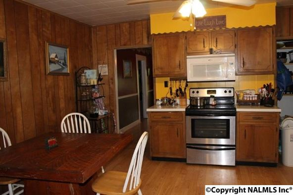 1010 Green Avenue N.W., Fort Payne, AL 35967 Photo 6