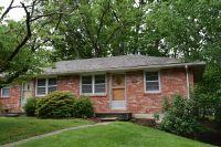 Home for sale: 1643 Highridge Cir., Columbia, MO 65203