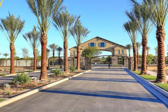 3249 E. Kael St., Mesa, AZ 85213 Photo 8