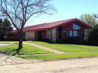 Home for sale: 700 Countryside Ln., Dixon, IL 61021