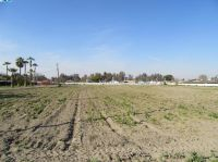 Home for sale: 0 2.76 Acres On Sherman Ave., Corcoran, CA 93212