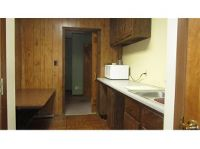 Home for sale: 840 Elmont Rd., Sullivan, MO 63080