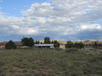 Home for sale: Lot 3b Pr Dr. 1055, Alcalde, NM 87566