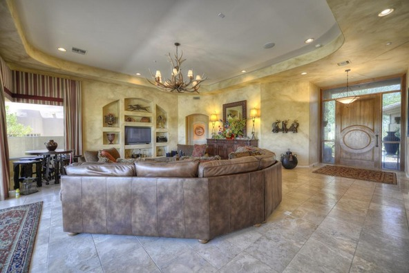 10903 E. Peak View Rd., Scottsdale, AZ 85262 Photo 13